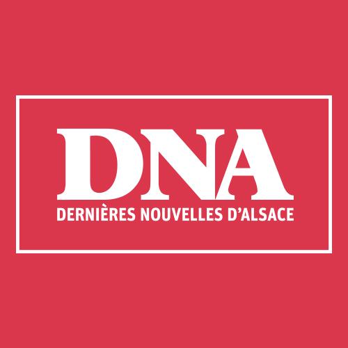 sobo alsace jeans DNA dernières nouvelles d'alsace