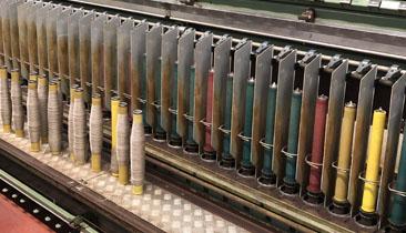 sobo marque française ecoresponsable, tissu, savoir-faire, fabriqué en france