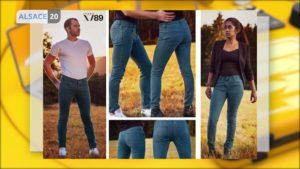 sobo-alsace-jeans-x789-IMG_DU_JOUR ALSACE20-jeans alsacien
