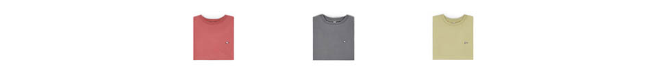 collection-t-shirt-homme-sobo- écoresponsable- made-in-France