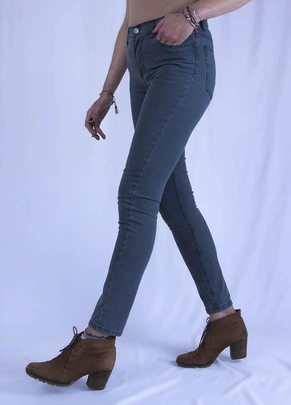 jeans-femme-x789-made-in-france-et-ecoresponsable