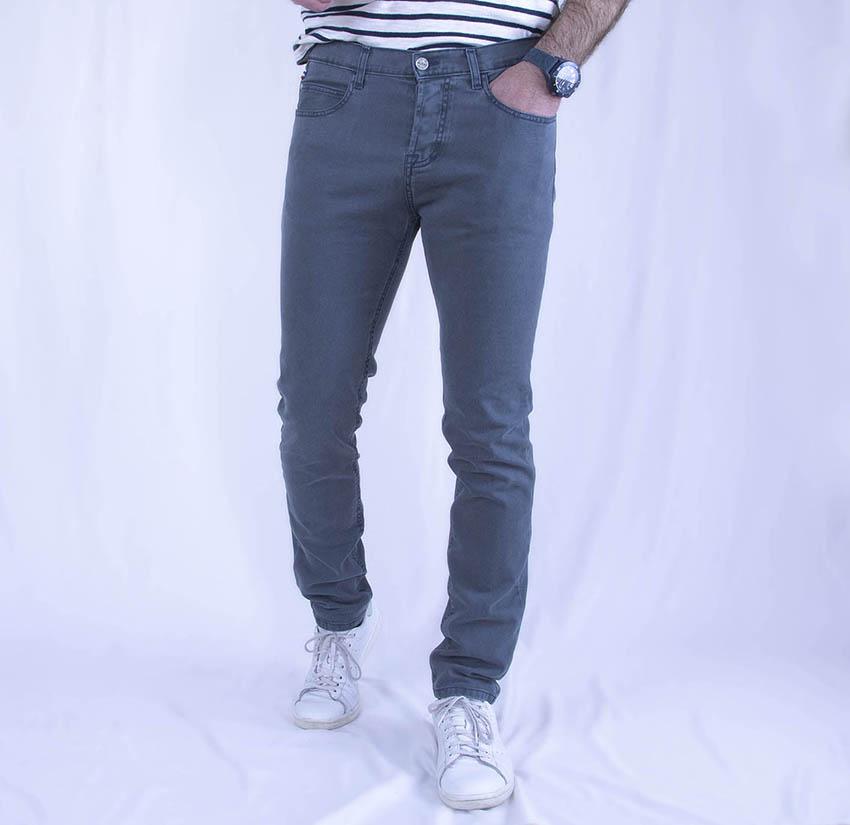 jeans-homme-x789-fabriqué en France