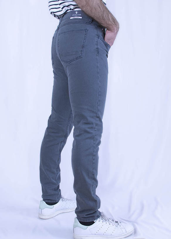 jeans-homme-x789-made-in-france-et-ecoresponsable