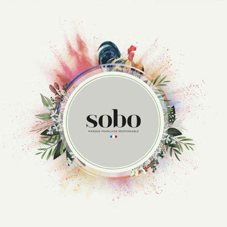 sobo-marque responsable-francaise-min